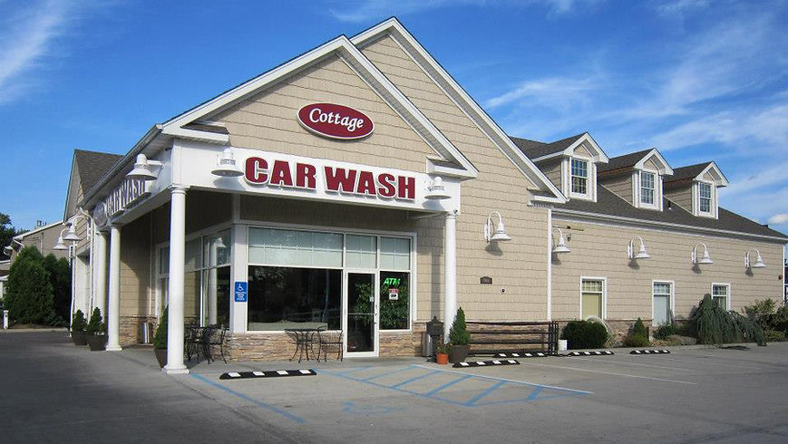 cottage-car-wash-and-detailing-center.jp