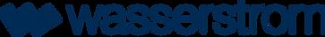wasserstrom logo_edited_edited.png
