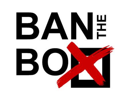 """Montgomery County, MD, Expands """"Ban the Box"""""""