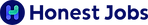 Logo_primary.png