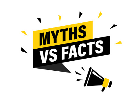 Myth: Hiring People with Criminal Records Increases Risk