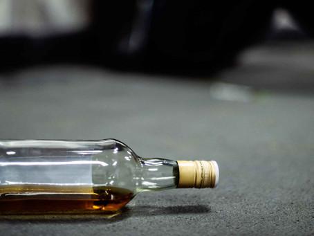 L'alcool au volant : l'addiction la plus dévastatrice sur les routes de France