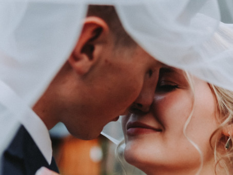 Why You Need to Hire a Professional Wedding Videographer