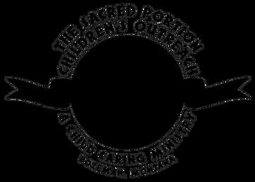SPCO logo.png
