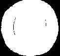 MAP Studios Logo White (1) copy.png