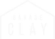 garageclay.png