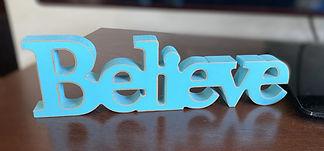 Believe Sign.jpg