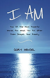 I am Gary Hensel