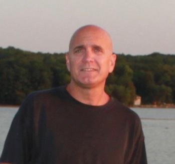 Gary Hensel