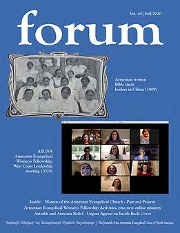 2020 Fall FORUM cover.jpg