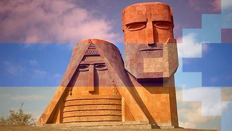 Artsakh.jpg