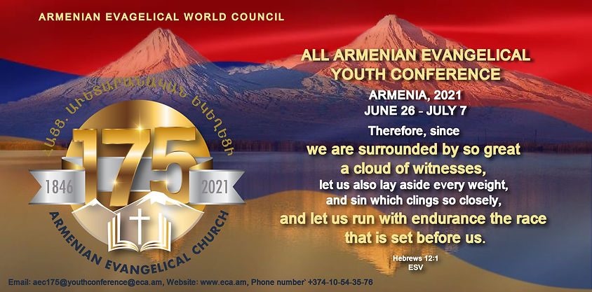 AE Youth Conf Poster-English 2021.jpg