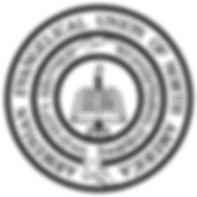 AEUNA[Logo]_edited.jpg