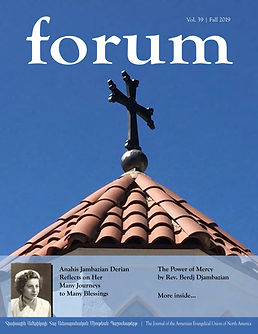 2019 AEUNA Fall Forum Final Cover.jpg