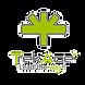 TrekAce%20Logo_edited.png