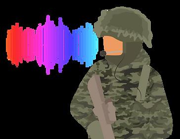 solder.png