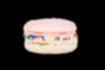 BirthdaycakeStrawberry_NOBACK.png