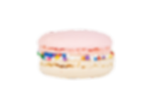 BirthdaycakeStrawberry_NOBACK.png