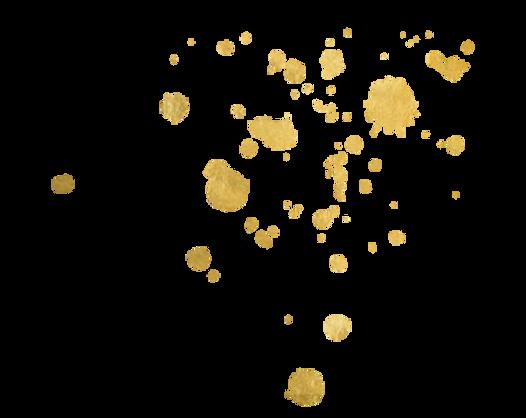 gold_splatter.png