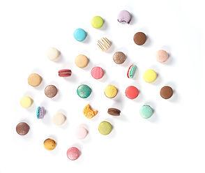 Delysees-Macarons-0007.jpg