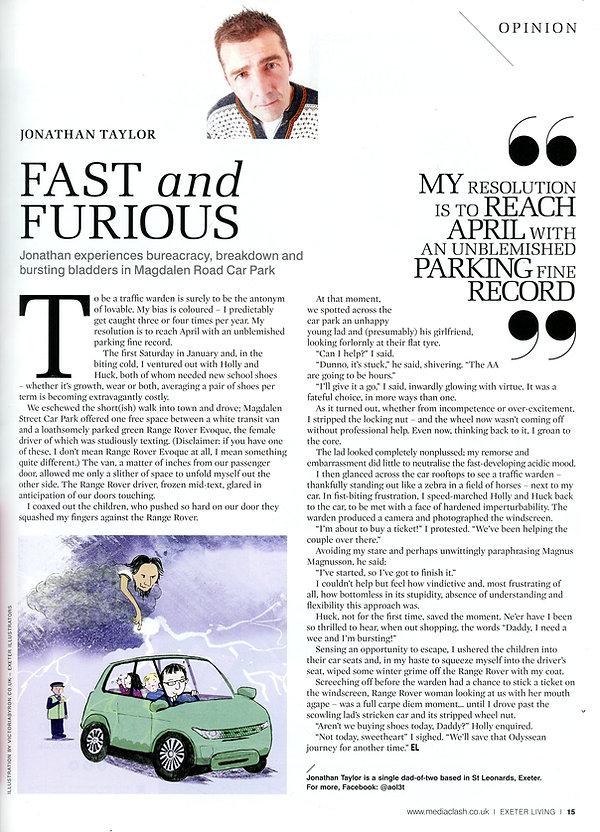 Exeter Living Magazine371.jpg
