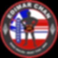 Logo_Edimar.png
