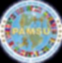 LogoPAMSU.png