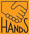 Hands_Logo_Box_CMYK.jpg