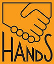 Hands_Logo_Box_CMYK.jpg