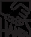 Hands_Logo_Black.png