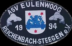 ASV Eulenwoog Logo