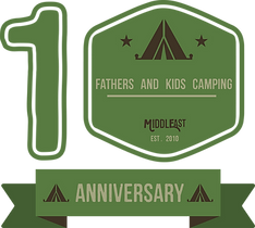 Fathers&Kids Camping _10.png