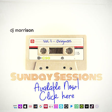 Album Available Now Website Banner.jpg