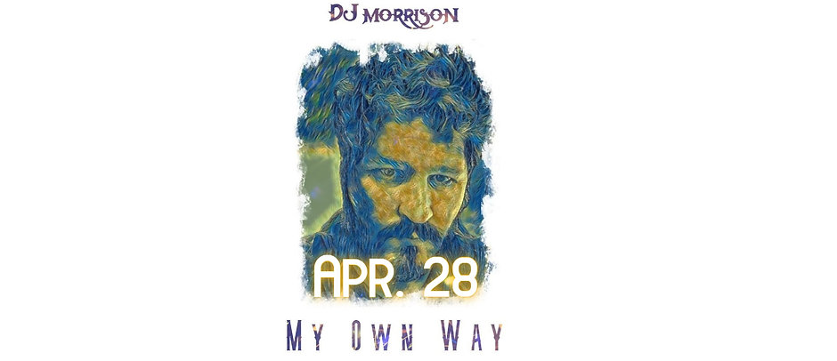 MOW Cover (Prelive - Banner)4.jpg