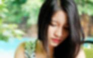girl-1718120_1920.jpg