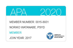 APA%20Member%20Card%202020_edited.jpg