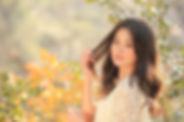 恋愛 日本女性 3.jpg