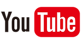 YouTubeロゴ.png