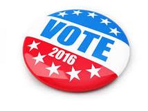 庶民のアメリカ大統領選挙
