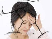 薬以外の偏頭痛対処法  イメトレ付