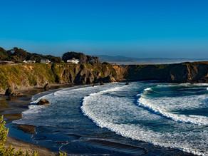 おすすめ海辺のレストラン・南カリフォルニア