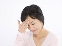 頭痛が治る呼吸法
