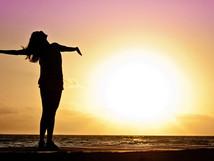 10分間ストレス解消法 呼吸エクササイズ