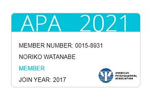 2021 APA Member Card.png