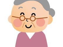 あっぱれ!うちのおばあちゃんはPPKでした