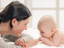 子育てポジティブ アテンション