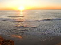 南カリフォルニア・心洗うベストスポット