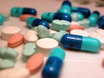 投薬治療と心理カウンセリングはどう違う