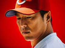 黒田選手の引退に思う・幸せをもたらすもの