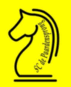logo_paard-page-001.jpg